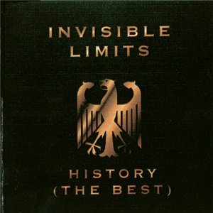 History (The Best)