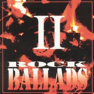 Rock Ballads II