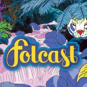 Folcast