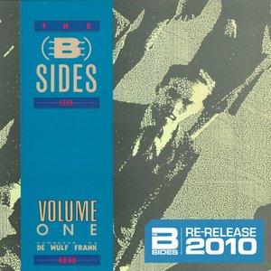 The B-Sides - Volume 1
