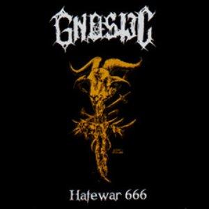Hatewar 666