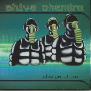 Change of Air