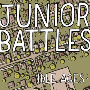Idle ages