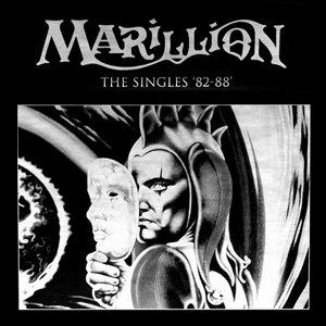 The Singles '82-'88