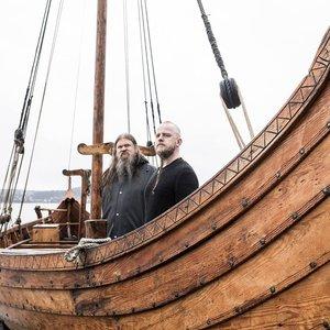 Awatar dla Ivar Bjørnson, Einar Selvik