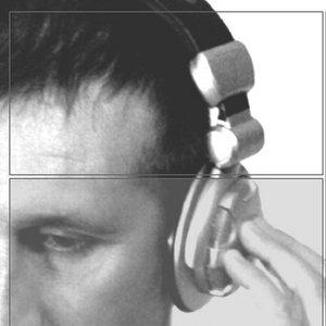 Avatar for Ricky Martini DJ