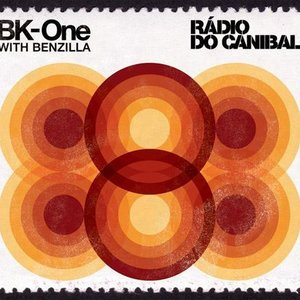 Rádio do Canibal