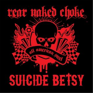 Suicide Betsy