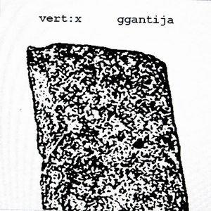 Ggantija