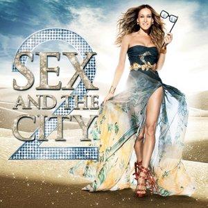Изображение для 'Sex and the City Men's Choir'