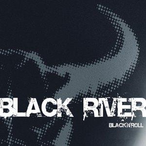 Black 'N Roll