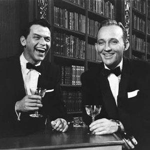 Avatar for Frank Sinatra & Bing Crosby