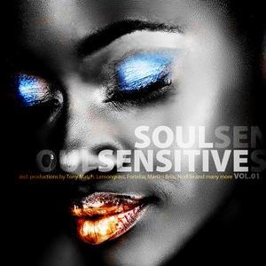 Soul Sensitive Vol.1