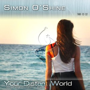 Your Distant World