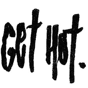 Avatar for Get Hot
