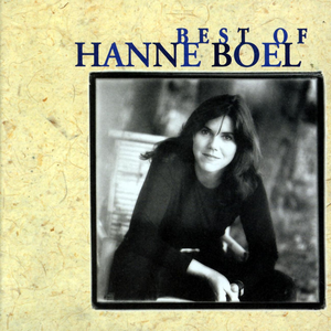 Hanne Boel - (I wanna) Make love to you