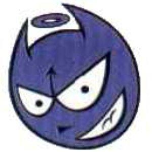 Avatar de Diablos Azules