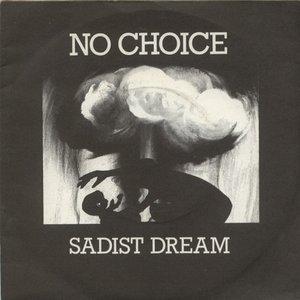 Sadist Dream
