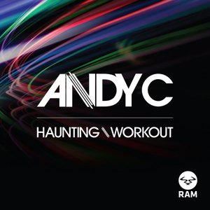 Haunting / Workout