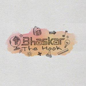 The Hook (Radio Edit) - Single