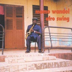 Afro Swing
