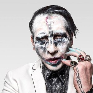 Avatar for Marilyn Manson