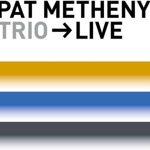 Trio-Live