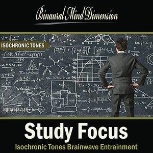 Study Focus: Isochronic Tones Brainwave Entrainment