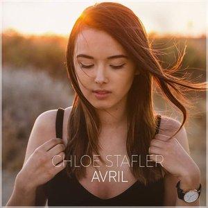 Avatar for Chloé Stafler