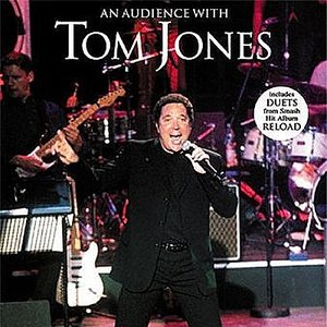 An Audience With Tom Jones