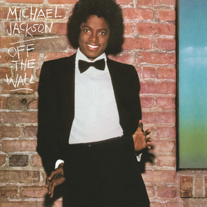 Michael Jackson - Off the Wall - Lyrics2You