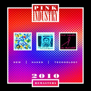 New Naked Technology 2010 Remasters