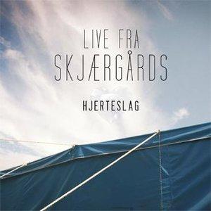 Avatar for Live Fra Skjærgårds