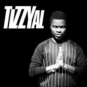 Tizzy Al için avatar