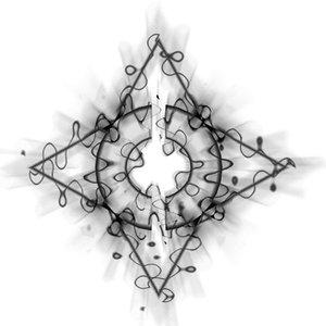 Avatar for Oddstar