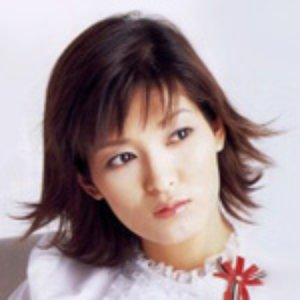 Avatar for 川澄綾子