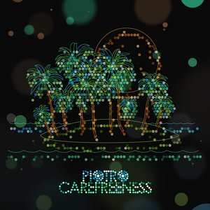 Carefreeness EP