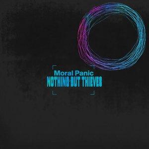 Moral Panic [Explicit]