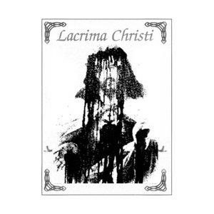 Lacrima Christi