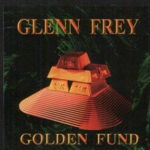 Golden Fund
