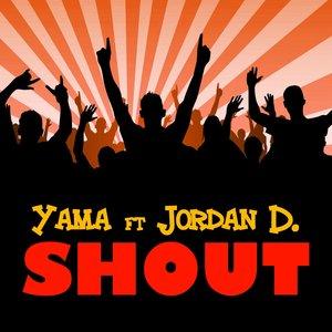 Shout (Jordan D.)