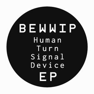 Human Turn Signal Device EP
