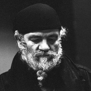 Avatar for La Monte Young