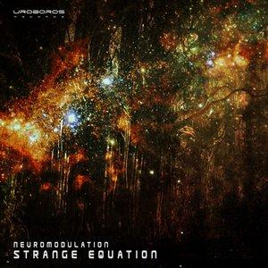 Strange Equation