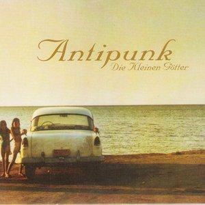 Antipunk