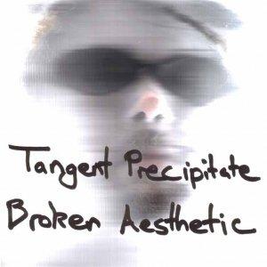 Broken Aesthetic