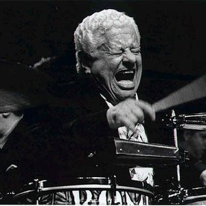 Avatar for Tito Puente