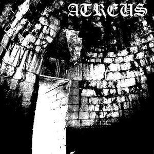 Avatar for Atreus