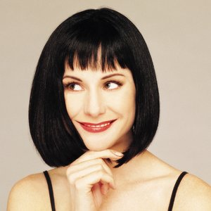 Avatar for Susan Egan