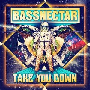 Take You Down